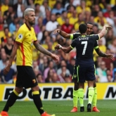 3 punkty to obowiązek, Arsenal vs Watford!