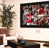 Szombathelyi Haladas - Arsenal na żywo w internecie!