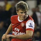Arszawin: Arsenal to konserwatywny klub
