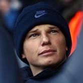 Arszawin krytykuje kibiców Arsenalu