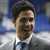 Arteta dołącza do sztabu Manchesteru City