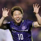 Asano o wypożyczeniu do VfB