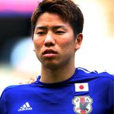 Asano nie otrzymał pozwolenia na pracę w Anglii