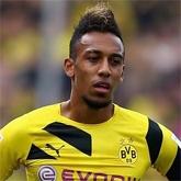 Aubameyang przedłużył umowę z Borussią Dortmund