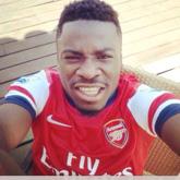L'Equipe: Aurier dogadany z Arsenalem