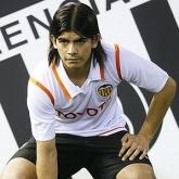 Oceny piłkarzy po meczu Arsenal - Valencia wg Goal.com