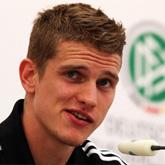 Bayer Leverkusen niechętny do sprzedaży Bendera