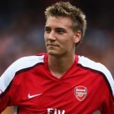 Bendtner: United to nie tylko Ronaldo