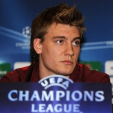 Wenger: Bendtner ma coś do udowodnienia