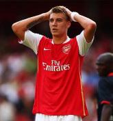 Wenger gotowy dać szansę Bendtnerowi
