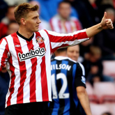 O'Neill: Wierzę w możliwości Bendtnera