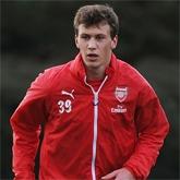 Wenger o Bieliku