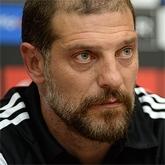 Slaven Bilić nowym menedżerem West Hamu
