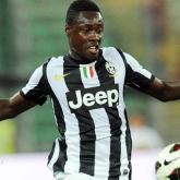 Arsenal zainteresowany zawodnikiem Juventusu