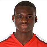 Boateng wypożyczony do Oxford United