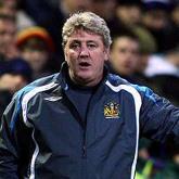 Steve Bruce odszedł z Hull