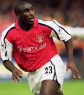 Archiwum Zawodników Arsenalu: Kolejna dawka biografii