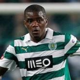 Druga oferta za Carvalho