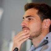 Casillas chce zostać w Realu Madryt