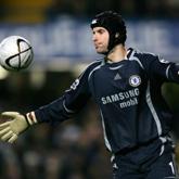 Transfer Cecha zostanie ogłoszony już jutro?