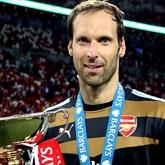 Piłkarski świat gratuluje Cechowi