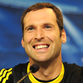 Oficjalnie: Petr Čech zawodnikiem Arsenalu!