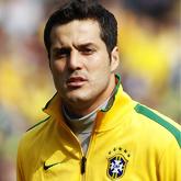 Agent: Cesar wciąż może trafić do Arsenalu