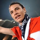 Chamakh wciąż wielbiony na Stade Chaban Delmas