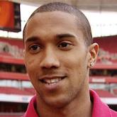 Clichy: Arsenal sobie poradzi