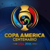 Copa America 2016: Chile broni tytuł