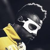 Arsenal Weekly: Wywiad z Coquelinem