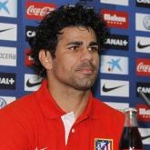 Costa w kręgu zainteresowań także Dortmundu?