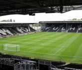 Galeria: Fulham vs Arsenal