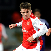 U21: Wolves 2-2 Arsenal