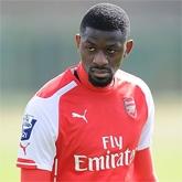 Oficjalnie: Pięciu zawodników opuszcza Arsenal