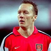Dowiedz się więcej o legendach Arsenalu!
