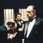 Spotkanie w Londynie - powrót Sagi Corleone!