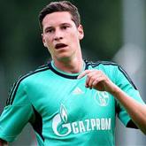 Prezes Schalke o transferze Draxlera