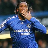 Chelsea zwycięża w finale FA Cup!