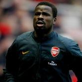 Eboue: Wenger zasugerował, bym odszedł do Galatasaray