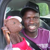 Eboue: Wciąż kocham Arsenal