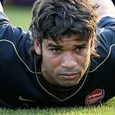 Eduardo może wrócić na Stoke