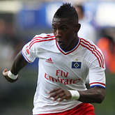 Elia: Arsenal kontaktował się z moim agentem