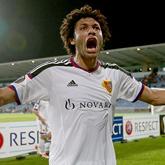 Elneny wspomina grę dla FC Basel