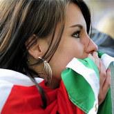 Żegnamy Euro w Polsce: Włochy vs Niemcy!