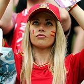 Hiszpania pierwszym finalistą Euro 2012!