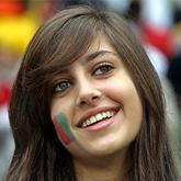 Bezradna Holandia, Niemcy jedną nogą w ćwierćfinałach
