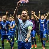 EURO 2016: Włochy i Islandia zamykają stawkę