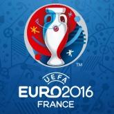 Wyniki Fantasy EURO 2016