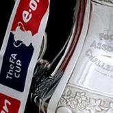 Dokładna data pojedynku z Leyton Orient
